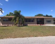 1354 Whitacre Drive, Clearwater image