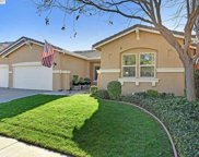 598 Toscanna Ct, Brentwood image
