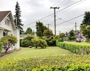 0 NW 87th St, Seattle image