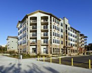445 W Blount Ave Unit Apt 406, Knoxville image