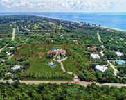 1874 Middle Gulf DR, Sanibel image