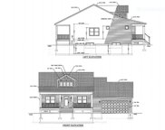 10501 Sunbranch Drive, Holland image