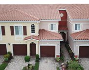10115 Villagio Palms WAY Unit 104, Estero image