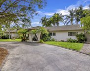 2365 7th St, Encinitas image
