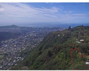 3959 Round Top Drive, Honolulu image