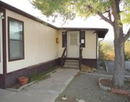 19091 E Mesquite Drive, Black Canyon City image