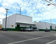 1395 Nw 22nd St, Miami image