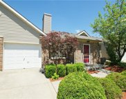 6574 Cahill  Place, Indianapolis image
