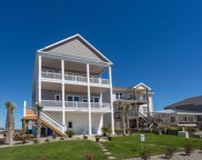 1201 N Shore Drive, Surf City image