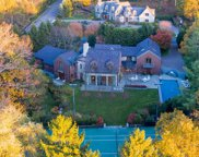 10 Nelson Place, Tenafly image