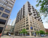 565 West Quincy Street Unit 609, Chicago image