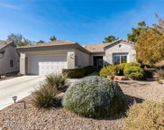 491 Lace Haven Court, Henderson image