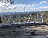 4769  Bear Mountain Road, Greenwood image