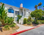 9322     Twin Trails Dr     205, Rancho Penasquitos image