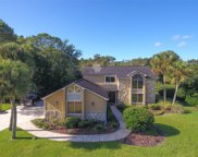 668 Riverpark Circle, Longwood image