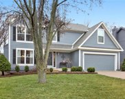 5801 W 152nd Place, Overland Park image