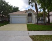 2129 Nw 49th Ave, Coconut Creek image