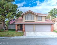 2909 MORNING DEW Street, Las Vegas image
