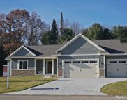 13241 Forest River Drive Se, Lowell image