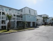 1100 Ft Pickens Rd Unit #B-14, Pensacola Beach image