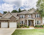 2121  Trading Ford Drive, Waxhaw image