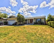 8531  Don Ramon Drive, Stockton image