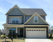 1440 Stone Wealth Drive, Knightdale image
