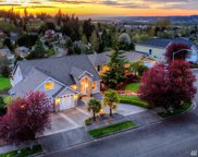 2102 26th Place SE, Puyallup image