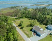 Lot #13 Topsail Watch Drive, Hampstead image