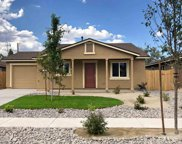 325 Limber Pine Drive Unit Lot 4, Reno image