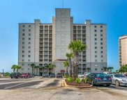 2151 Bridge View Ct. Unit 3-105, North Myrtle Beach image