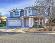 1915 N Bittersweet Way, Prescott Valley image