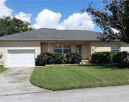 1412 Seabreeze Street, Clearwater image