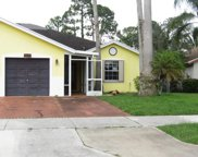 154 Sparrow Drive Unit #B, Royal Palm Beach image