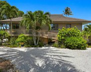 30 Beach Home, Captiva image