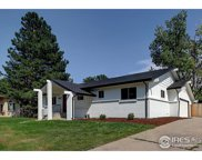 2720 23rd St, Greeley image