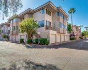 4343 N 21st Street Unit #252, Phoenix image