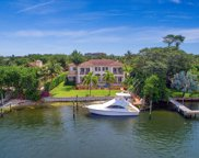 2121 Vitex Lane, North Palm Beach image