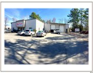 1616 Executive Ave., Myrtle Beach image