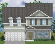 556 Harbour Pointe Drive, Columbia image
