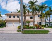 725 NE 70th Street, Boca Raton image