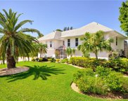 1426 Causey CT, Sanibel image