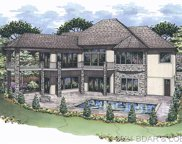 81 Forest Trace, Villages image