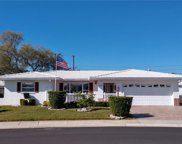 10114 43rd Way N, Pinellas Park image