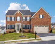 26059 BLACKBERRY KNOLL COURT, Aldie image