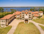 17800 Palm View Circle, Mount Dora image