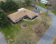 8936 Pleasant View, Lower Mt Bethel Township image