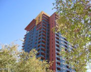 310 S 4th Street Unit #1702, Phoenix image