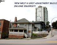 841 Royal Avenue, New Westminster image