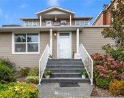 4527 41st Avenue SW Unit #101, Seattle image